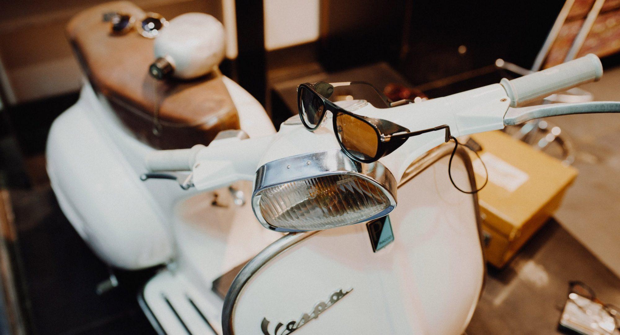 lunette toulouse